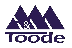 Toode